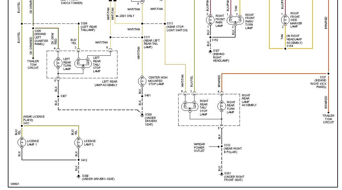 DIAGRAM] 93 Jeep Cherokee Brake Light Wiring Diagram FULL Version HD  Quality Wiring Diagram - HOUSEPLUMBINGDIAGRAM.GIANNIROGHI.ITWiring Diagram And Fuse Image - gianniroghi