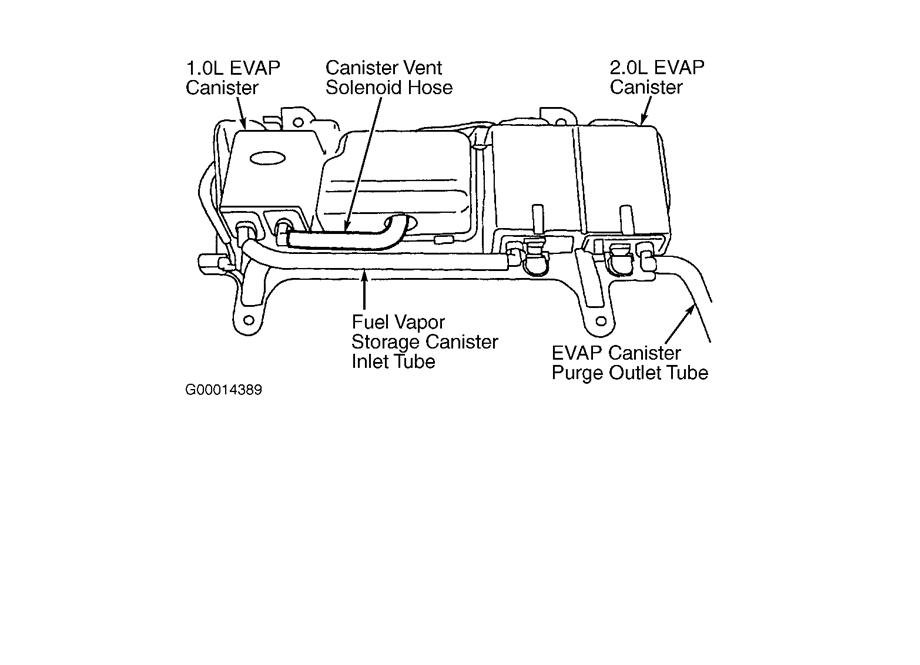 I Have A 2001 Ford Escape With 30 L 4x4 Will Pay Onerhjustanswer: 2002 Ford Escape Xlt Engine Diagram At Elf-jo.com