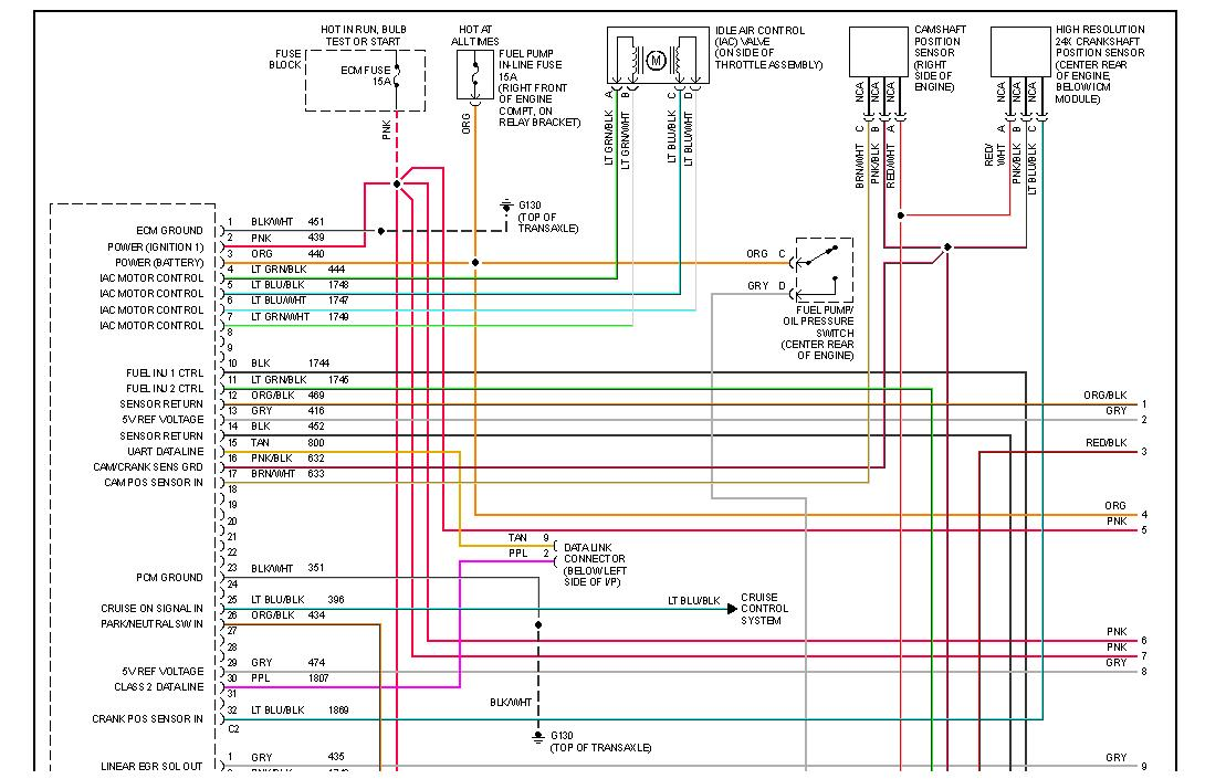 2010 03 08_184452_1996OldsCieraCMPCircut oldsmobile ciera ecu wiring diagram oldsmobile wiring diagram  at gsmportal.co