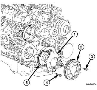 best engine coolant engine vibration damper wiring diagram