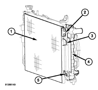 2005 dodge caravan parts diagram hoses  u2022 wiring diagram