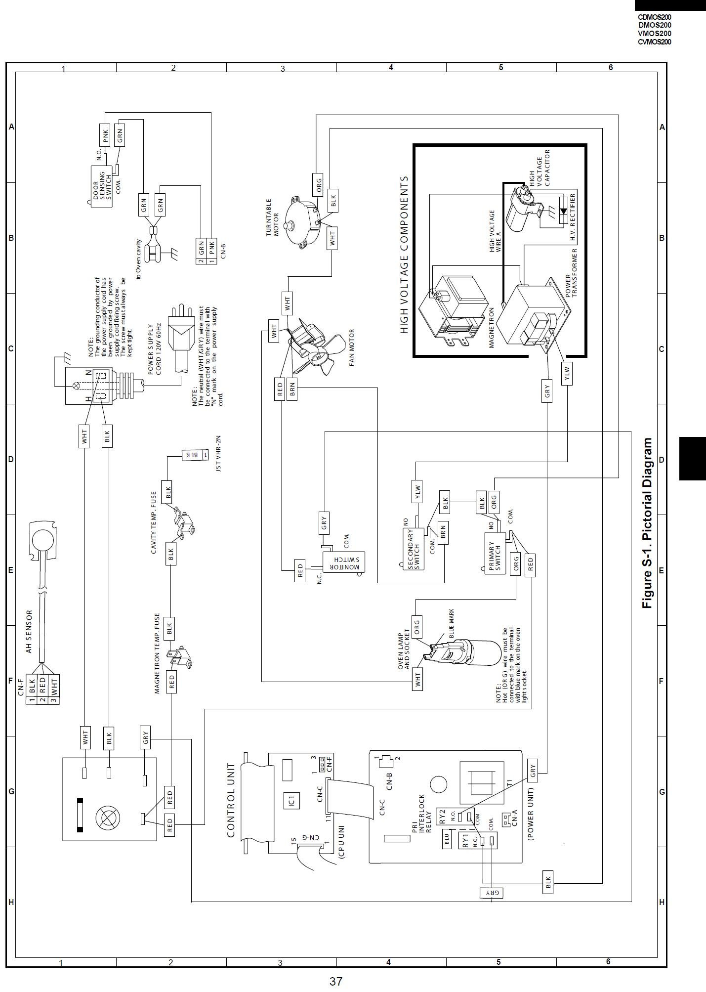 viking wiring diagram yamaha viking wiring diagram