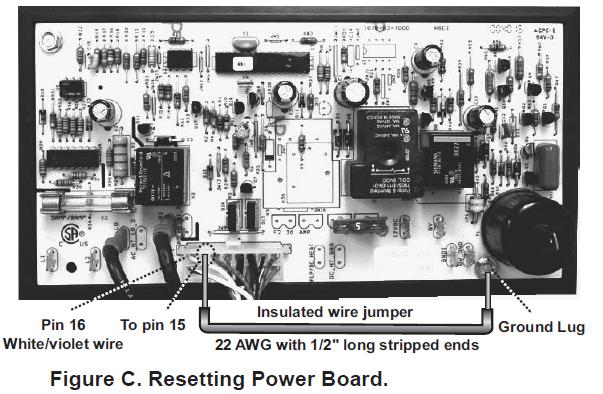 2012-05-25_172902_noco_hard_reset Norcold Power Board Wiring Diagram on