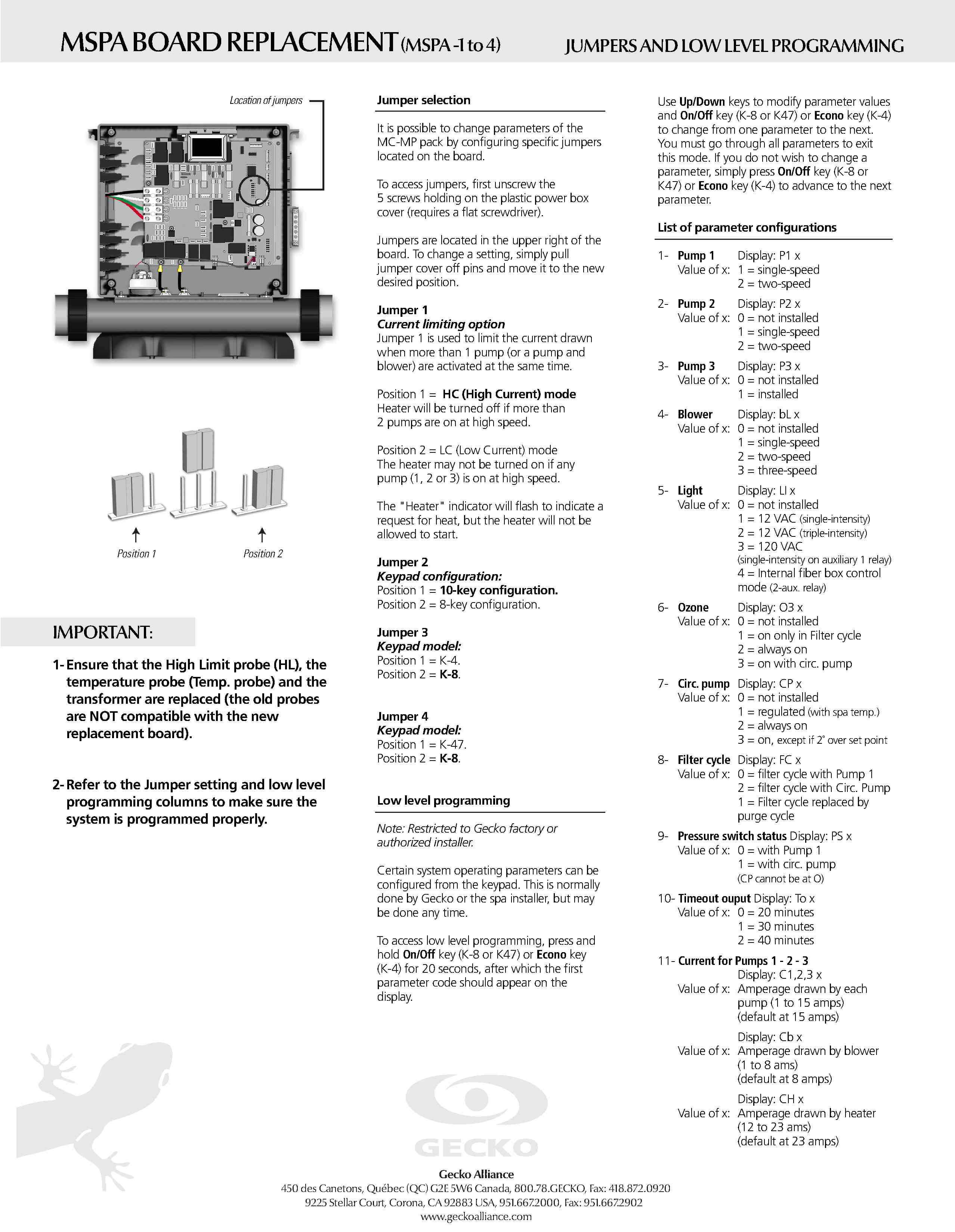 Jandy Stealth Pool Pump Wiring Diagram For Flopro Wire Harness Grommets Parts
