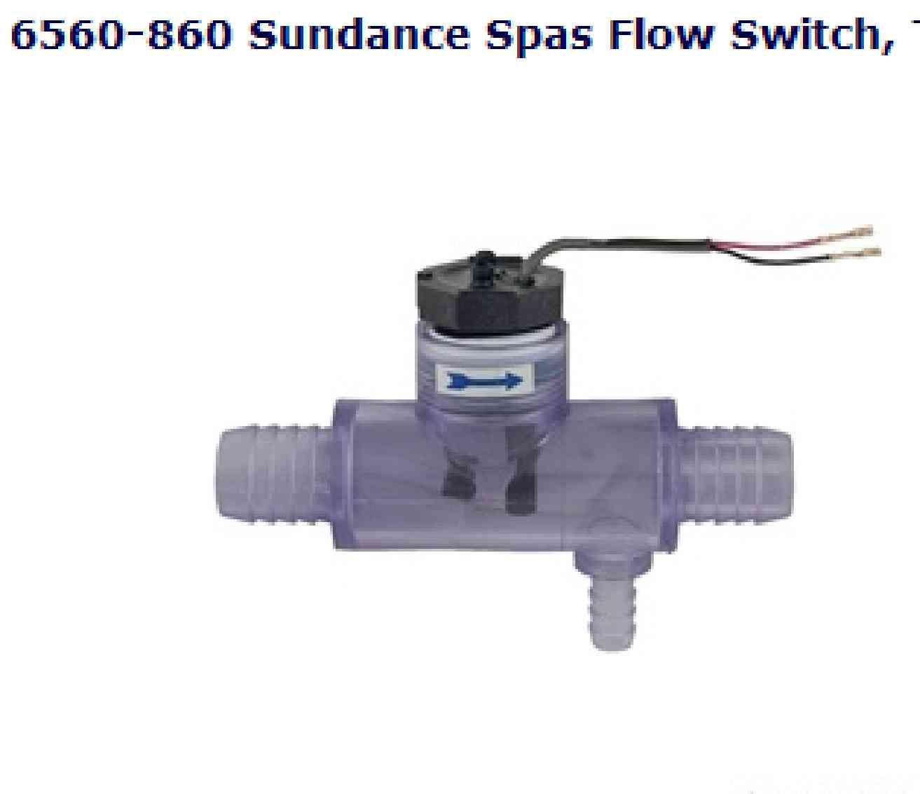 For Hot Tub Flow Switch Wiring Diagram - Trusted Wiring Diagram •