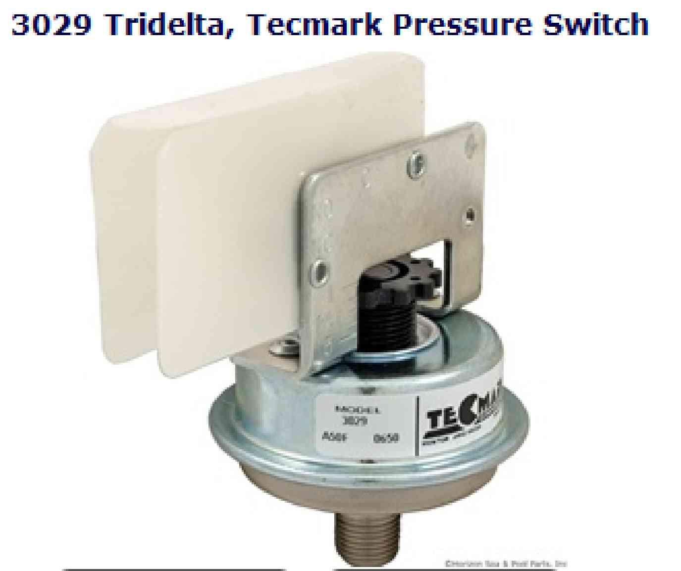 2012 05 14_184536_pressure_switch_2 i have a spa \