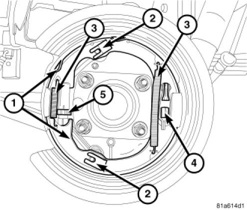 2001 ford f150 light wiring diagram with 2007 Nissan Sentra Fuse Box on 2007 Nissan Sentra Fuse Box together with 2014 Audi 2014 Acura Release Price also Jeep Cherokee88 Engine Cooling Fan Circuit And Wiring Diagram together with 2001 Jetta Fuse Box Diagram Representation likewise Ford F150 F250 Why Does My Brake Pedal Go To The Floor 356398.