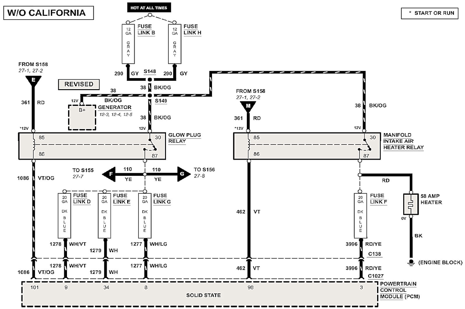 ford f350 upfitter switch wiring diagram