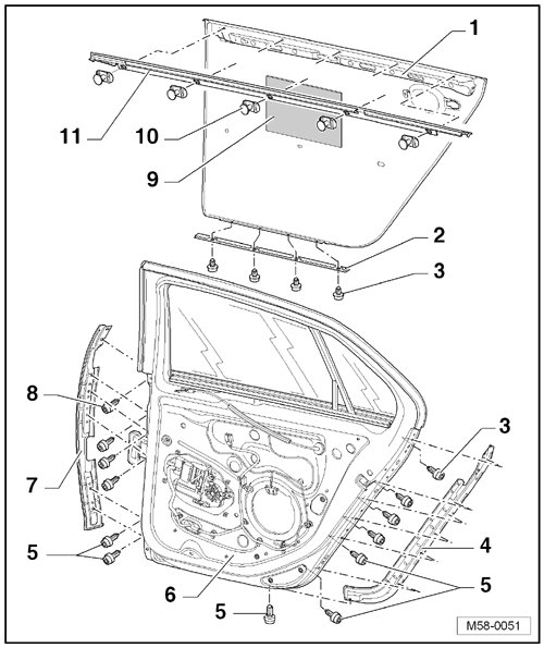 golf mk engine diagram vw wiring diagrams instruction
