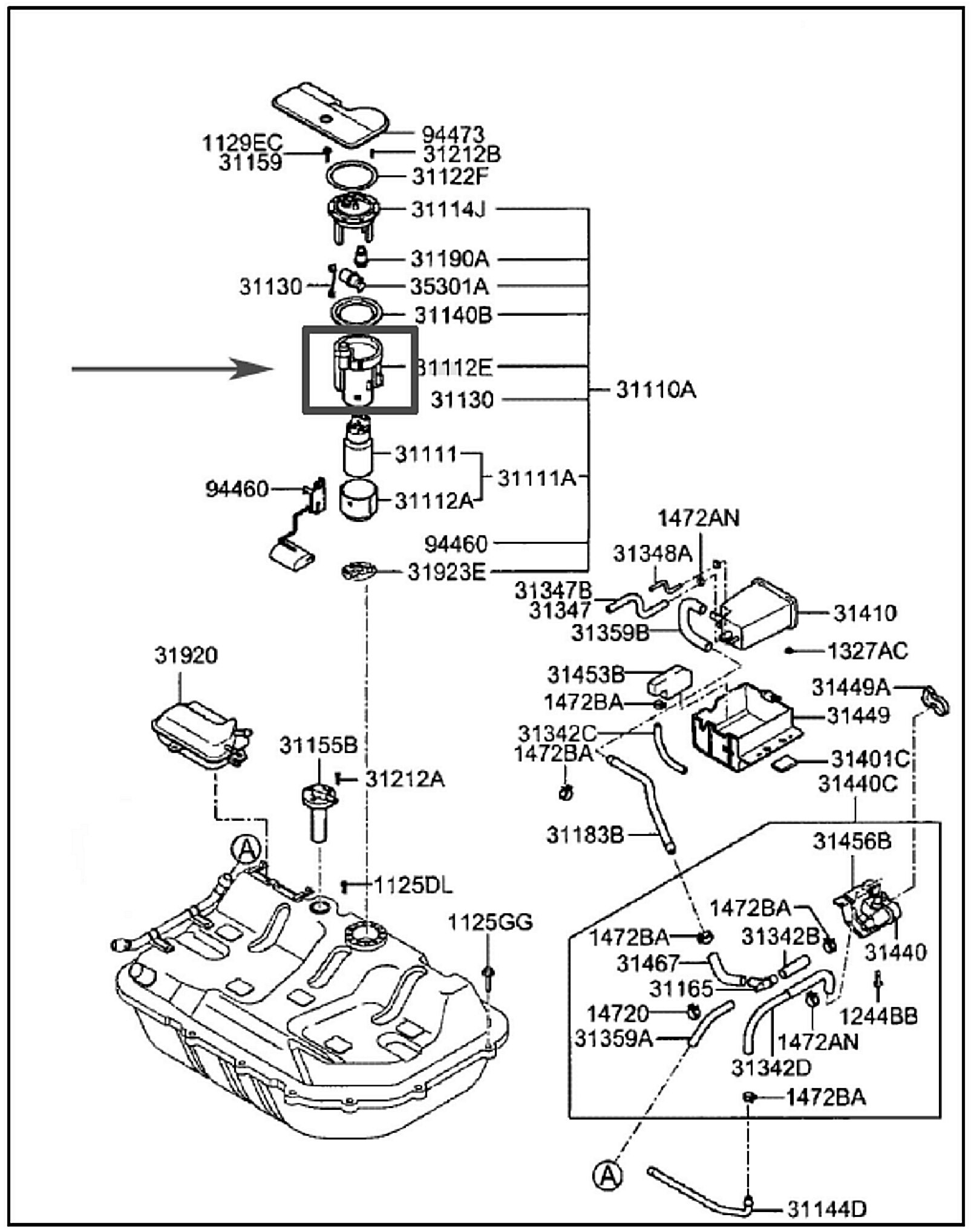 2006 2008 Hyundai Azera 3 8l Serpentine Belt Diagram likewise 72o0z Hyundai Santa Fe Hyundai Santa Fe 2005 Car together with Hyundai Accent Car Stereo Wiring Diagram moreover How To Replace Timing Chain On Hyundai Getz 1 6 2005 further Index. on hyundai tucson engine