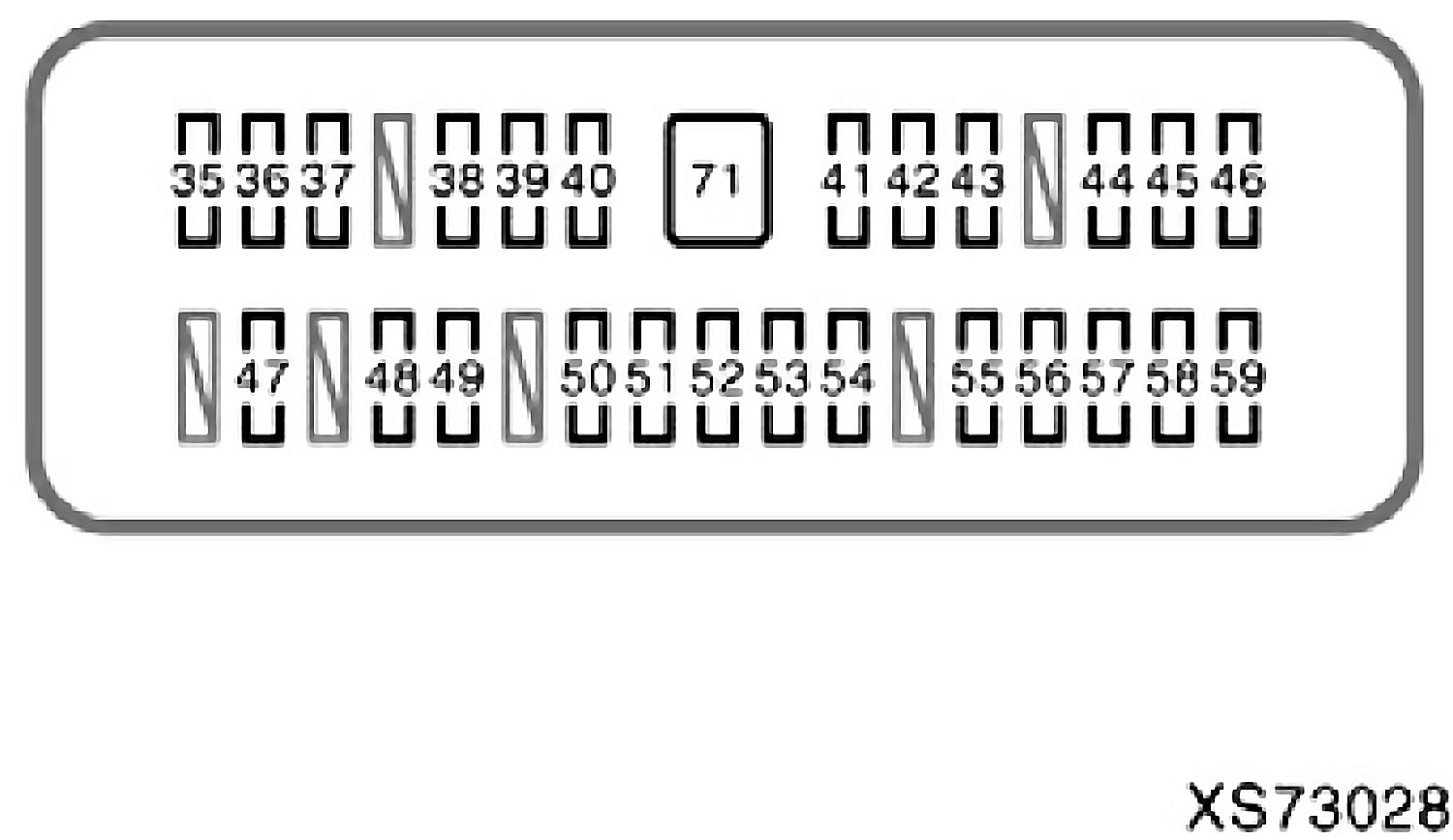 2012 05 31_172837_1 2012 tundra fuse box diagram on 2012 images free download wiring 2010 tundra fuse box diagram at n-0.co