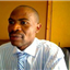 PHINEAS MOTAUNG