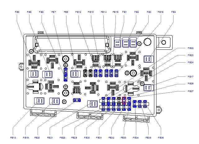 2011 05 28_105914_fe26 vauxhall zafira 2004 fuse box efcaviation com vauxhall astra fuse box layout 2003 at eliteediting.co