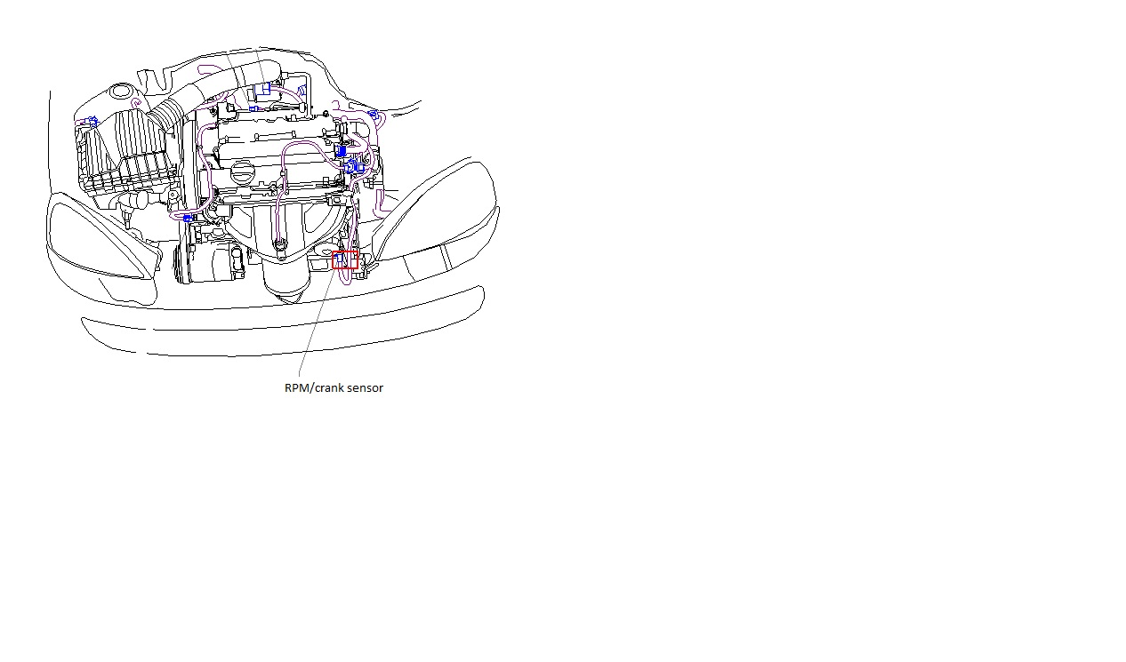 Vw Headlight Switch Wiring Diagram as well Sprint Headlight Flasher Relay Serial Number T25912 furthermore Y5a113 additionally Electrical Wiring Diagram Forward moreover 0847 006. on electrical relay wiring diagram