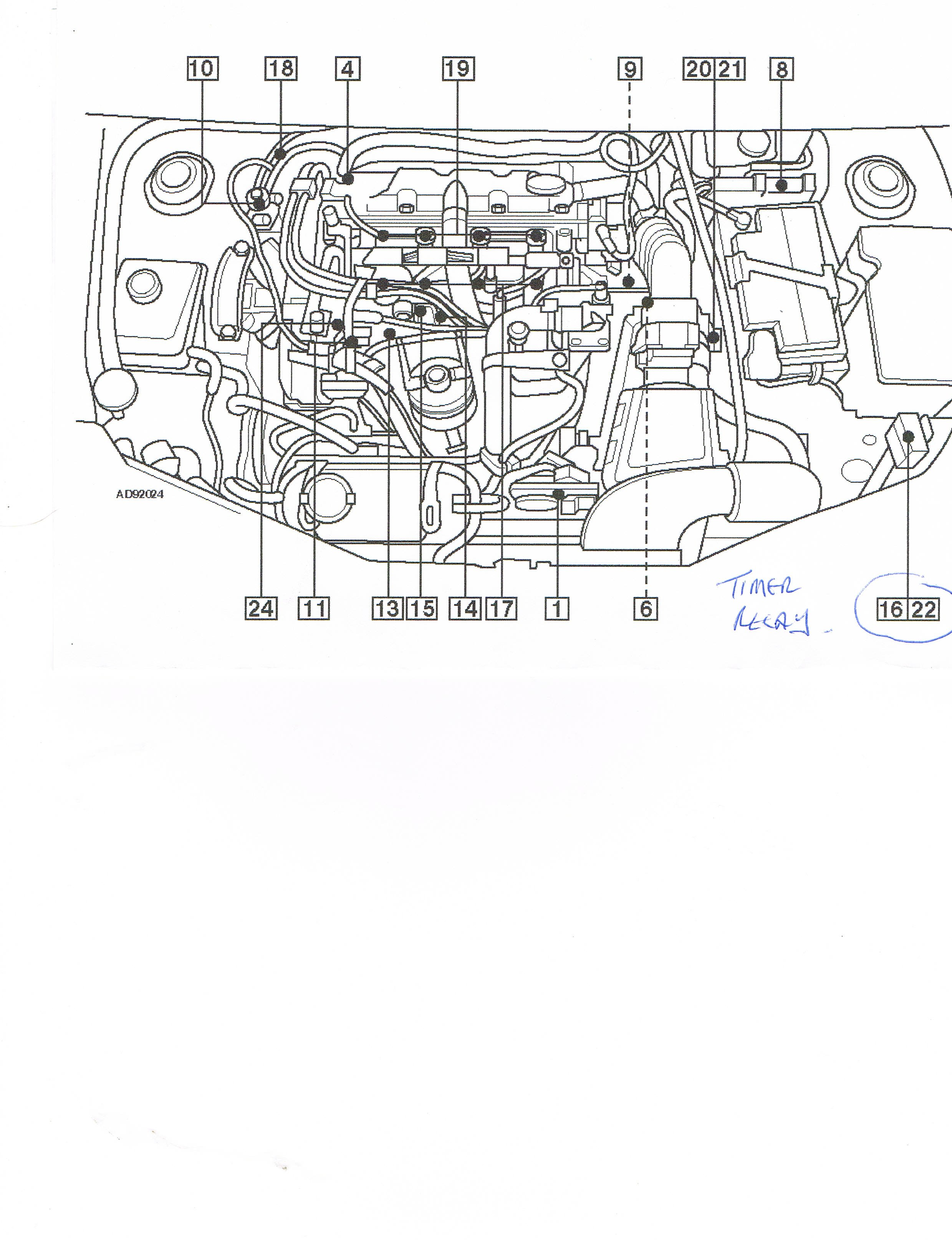 Diagram Citroen Berlingo 2010 Wiring Diagram Full Version Hd Quality Wiring Diagram Diagramslanz Leleganzadeifiori It