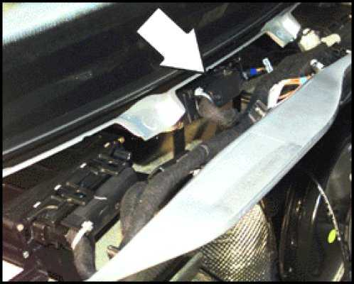 where is the ecm located on a 2001 jetta and how do i change it rh justanswer com