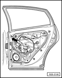 2 4 Liter 4 Cyl Chrysler Firing Order 2 in addition 620 Toyota Starter Corolla Conquest Tazz 2e 13 1300 Oe 66925147 in addition Watch additionally 7559503 as well Safety precautions when working on fuel supply system. on vw jetta wiring diagram