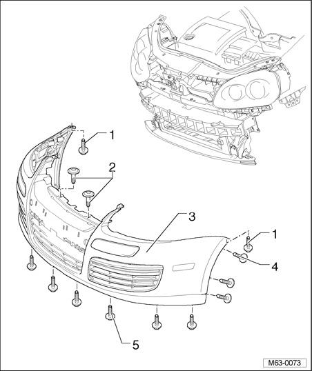 how do i replace the driver side headlamp assembly on a