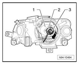 Chevy Aveo Wiring Diagram in addition Halogen Light Wiring Diagram as well Light Bulb Size Chart as well Gm 12159671 Socket In further Photogallery. on lamp socket wiring