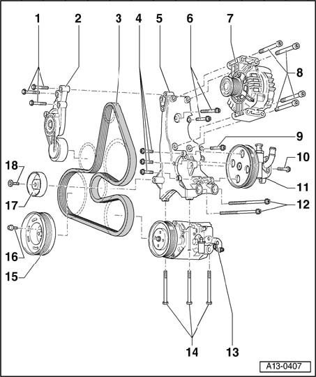 car water pump diagram on 2004 ford escape html