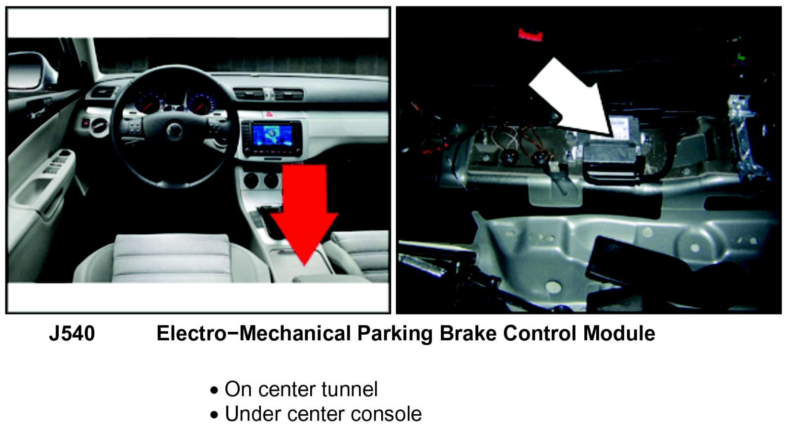 Advanced Features Of The Holley Sniper Efi Unit further 7hxp1 Ford F 350 Ecm Located 2008 F350 furthermore 6uyeq Volkswagen Passat 2 0t Getting Error Codes P2004 additionally Ford super duty ambulance besides Item129198107. on ford diagram