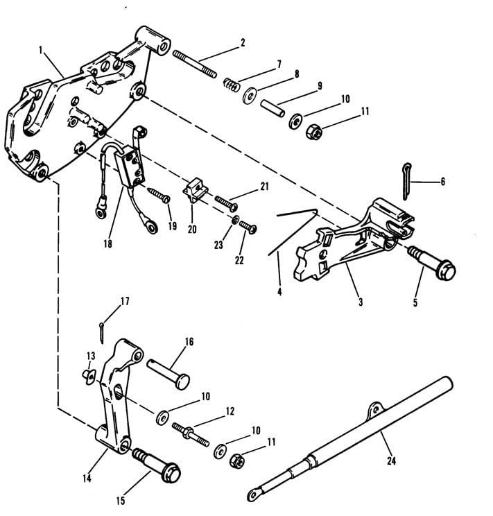 honda pport v6 engine diagram