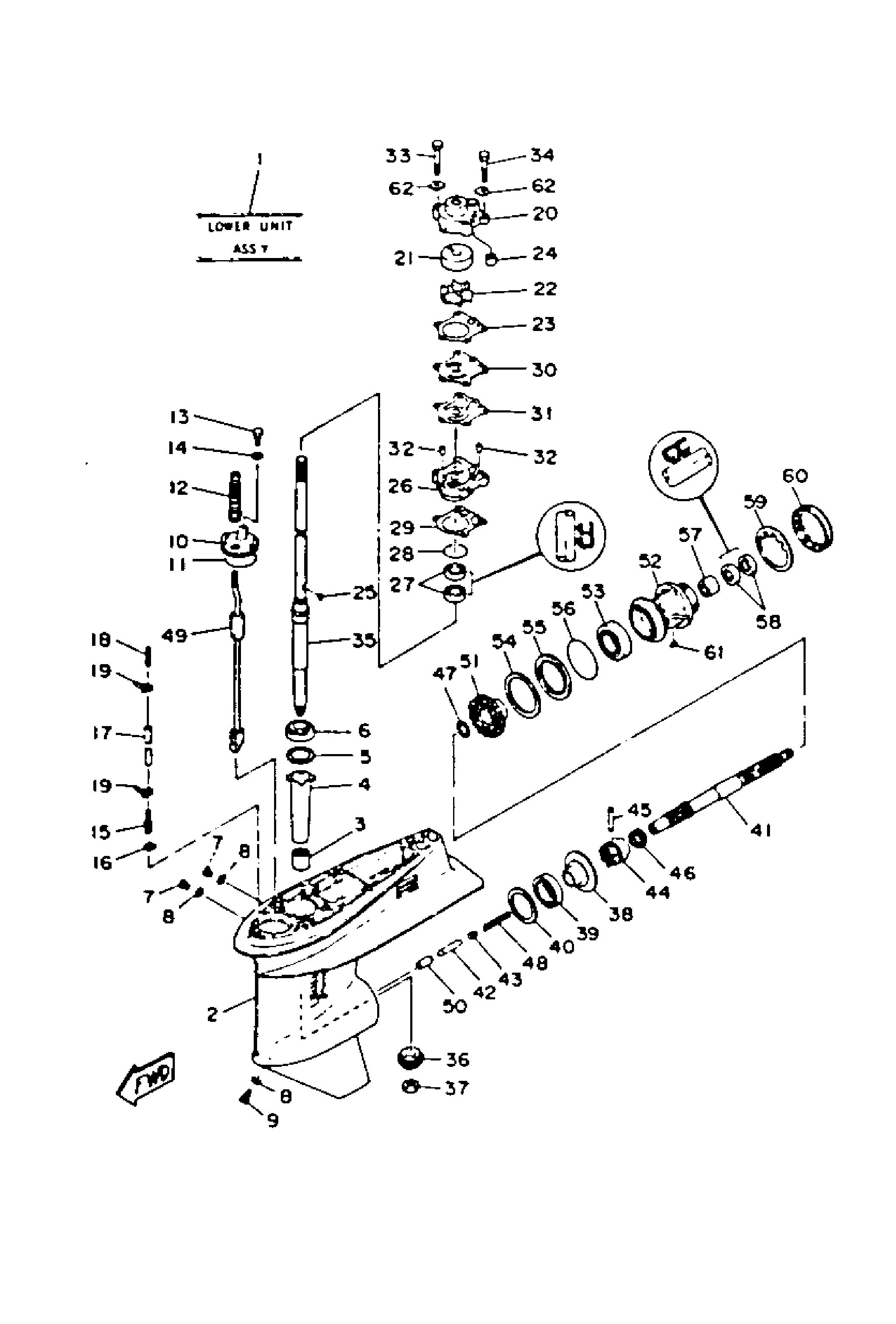 90 Hp Johnson Outboard Wiring Diagram Schematic | Wiring Diagram Johnson Hp Wiring Diagram on 40 hp johnson diagram, 55 hp johnson diagram, 4 hp johnson diagram, 20 hp johnson diagram, 30 hp johnson diagram, 6 hp johnson diagram, 90 hp johnson diagram, 18 hp johnson diagram,