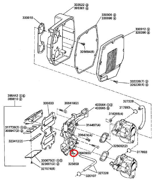 2007 mercury 60 hp wiring diagrams