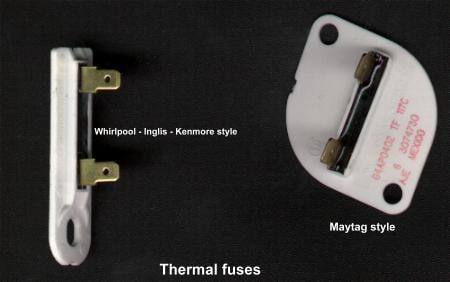 burnt fuse box home  | 800 x 494