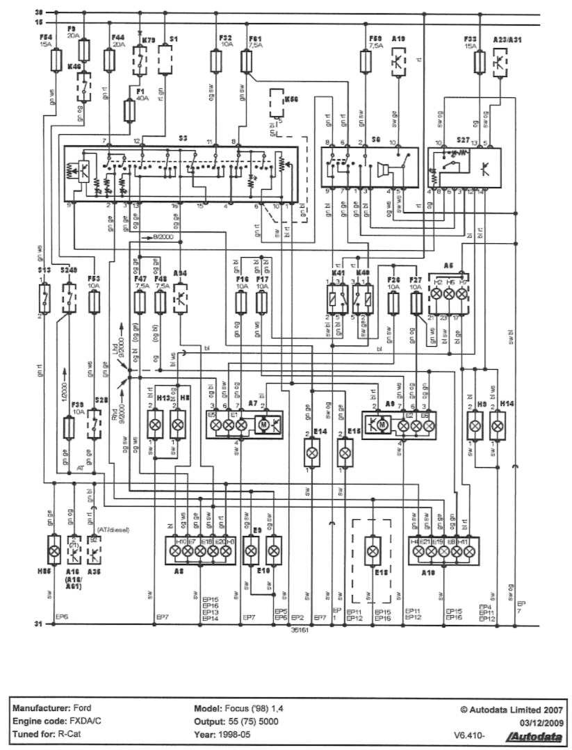 2011 ford f650 wiring diagram 2011 ford flex wiring