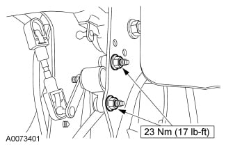 T13376034 Code c 2204 esb bas light stays further 02 Impala Fuel Filter Location besides T4934001 Disasembling reasembling diagram air also 2001 Dodge Durango Front Brake Diagram besides 2002 Dodge Durango Steering Column Diagram. on dodge dakota suspension parts diagram