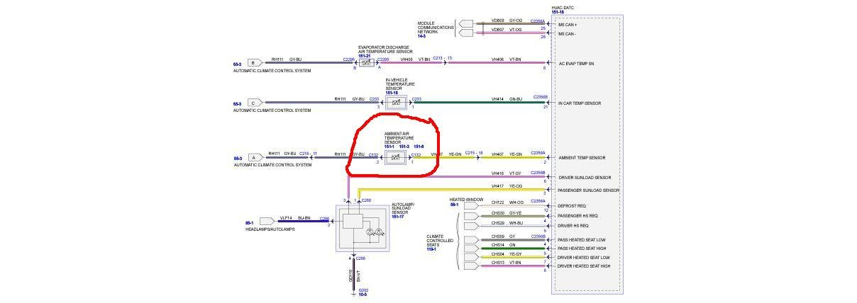 2011 03 02_175712_10_mkz lincoln mkx air conditioning wiring diagram lincoln free wiring  at nearapp.co