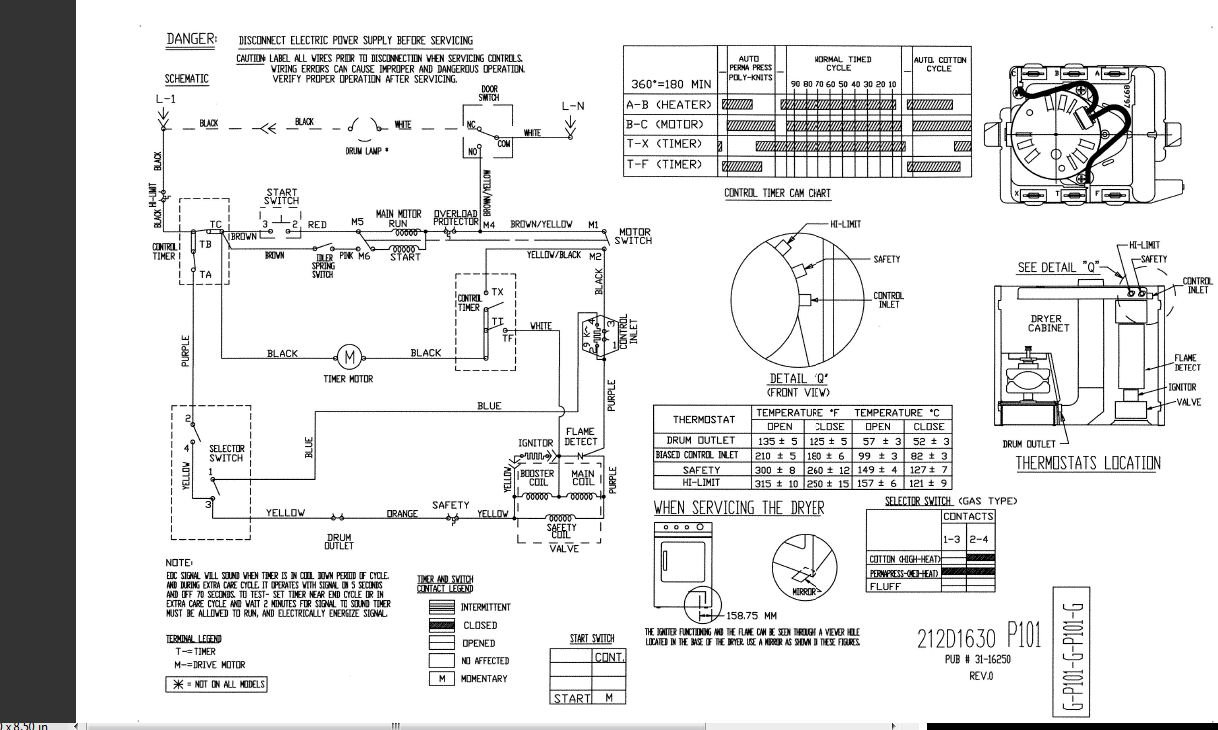 2012 08 22_194836_ge_dryer2 ge schematic diagrams wiring diagram data