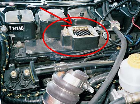 3k075 1997 Chevy Cavalier Schematic Lt Resistance The Cooling Fan Motor additionally How Mazdaspeed 3 Dual Radiator Fan Experiment 147274 Print also Injection Pump My 97 Leaking Oil Like Sob 268261 together with Check besides Check. on bad cooling fan relay