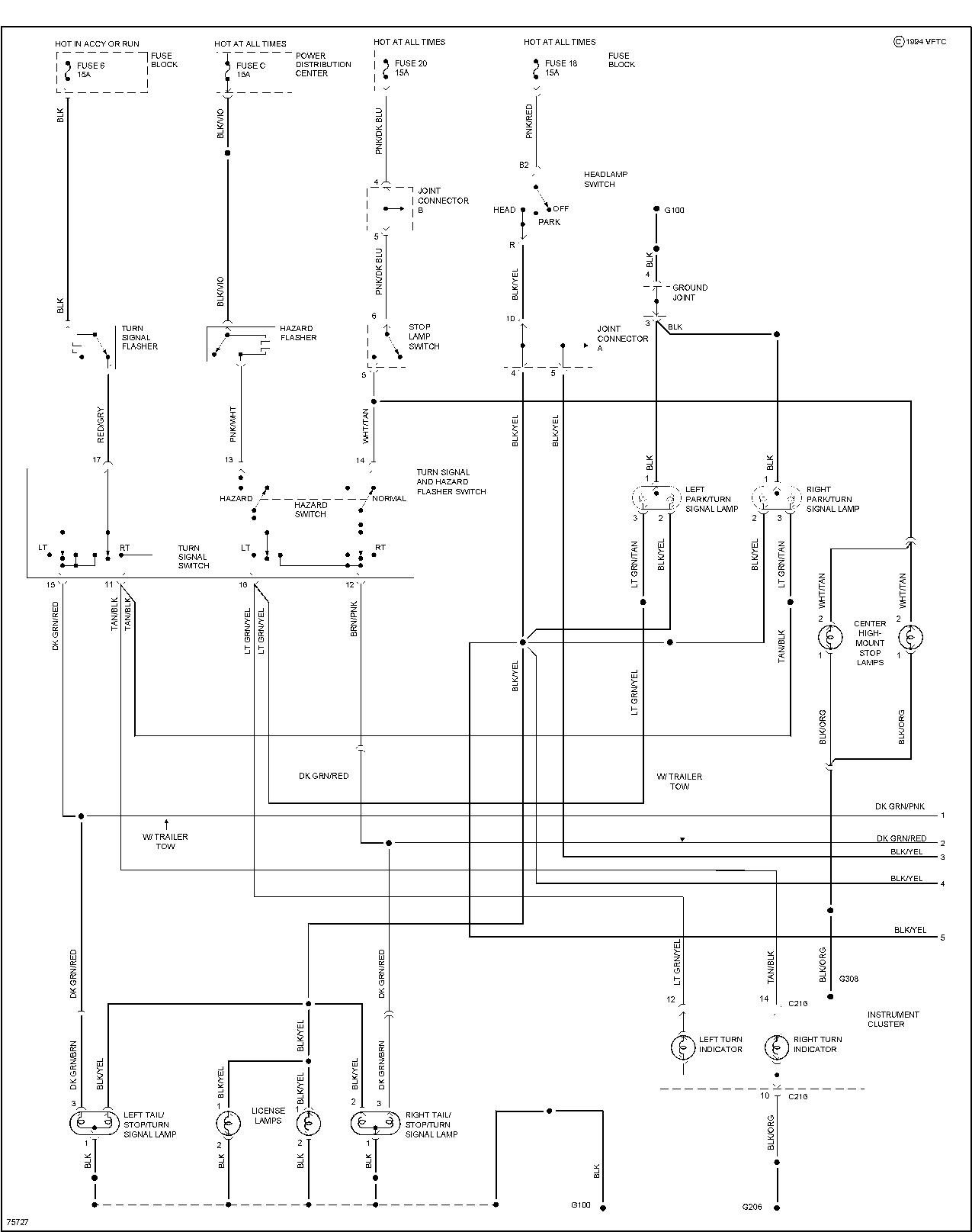 96 Dodge Radio Wiring Diagram Daily Update 318 Ram 1500 Get Free Image About 1996 2500