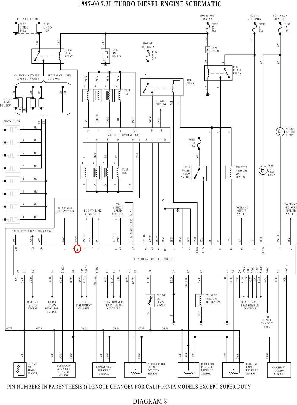 sprinter glow wiring diagram glow free printable wiring diagrams