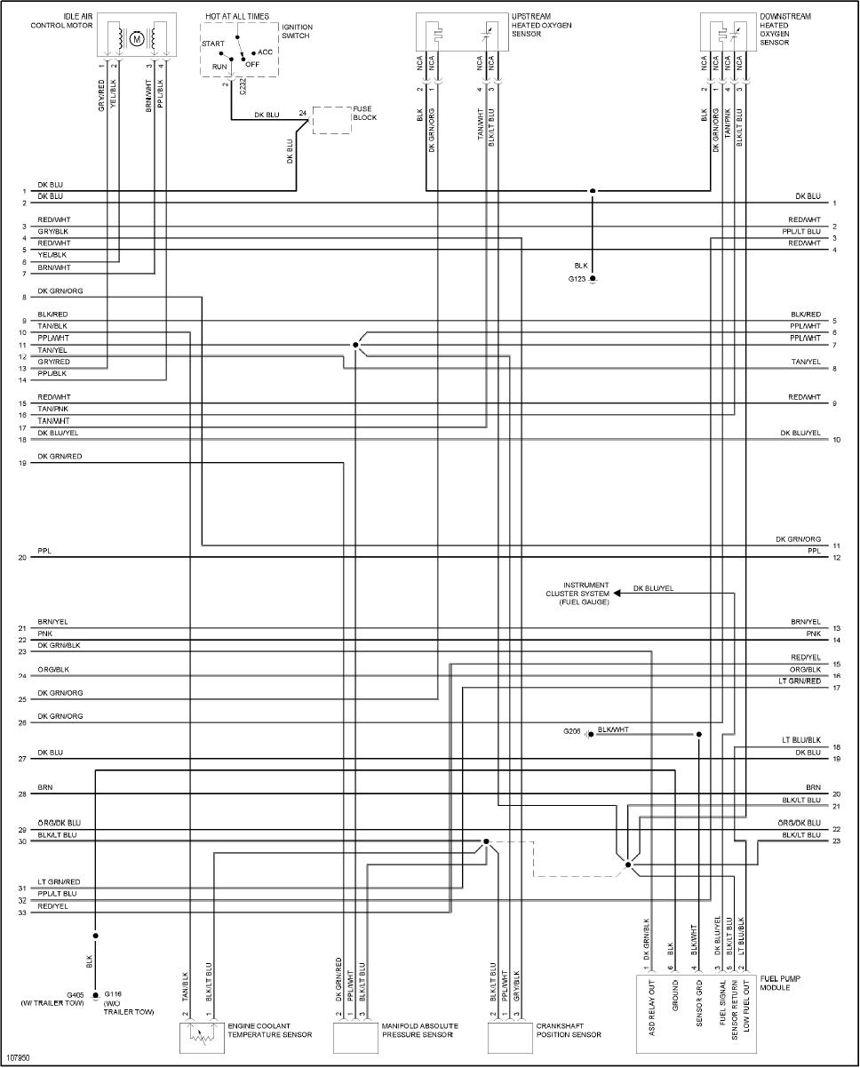 L Oxygen Sensor Wiring Diagrams Wire on ntk oxygen sensor wire diagram, 4 pin trailer light wiring diagram, 4 wire to 3 wire connection, 2004 mustang oxygen sensor diagram, 4 wire trailer light wiring, chevy oxygen sensor diagram, bosch 4 wire 02 sensor diagram, knock sensor wiring diagram, 4 wire oxygen sensor volvo,