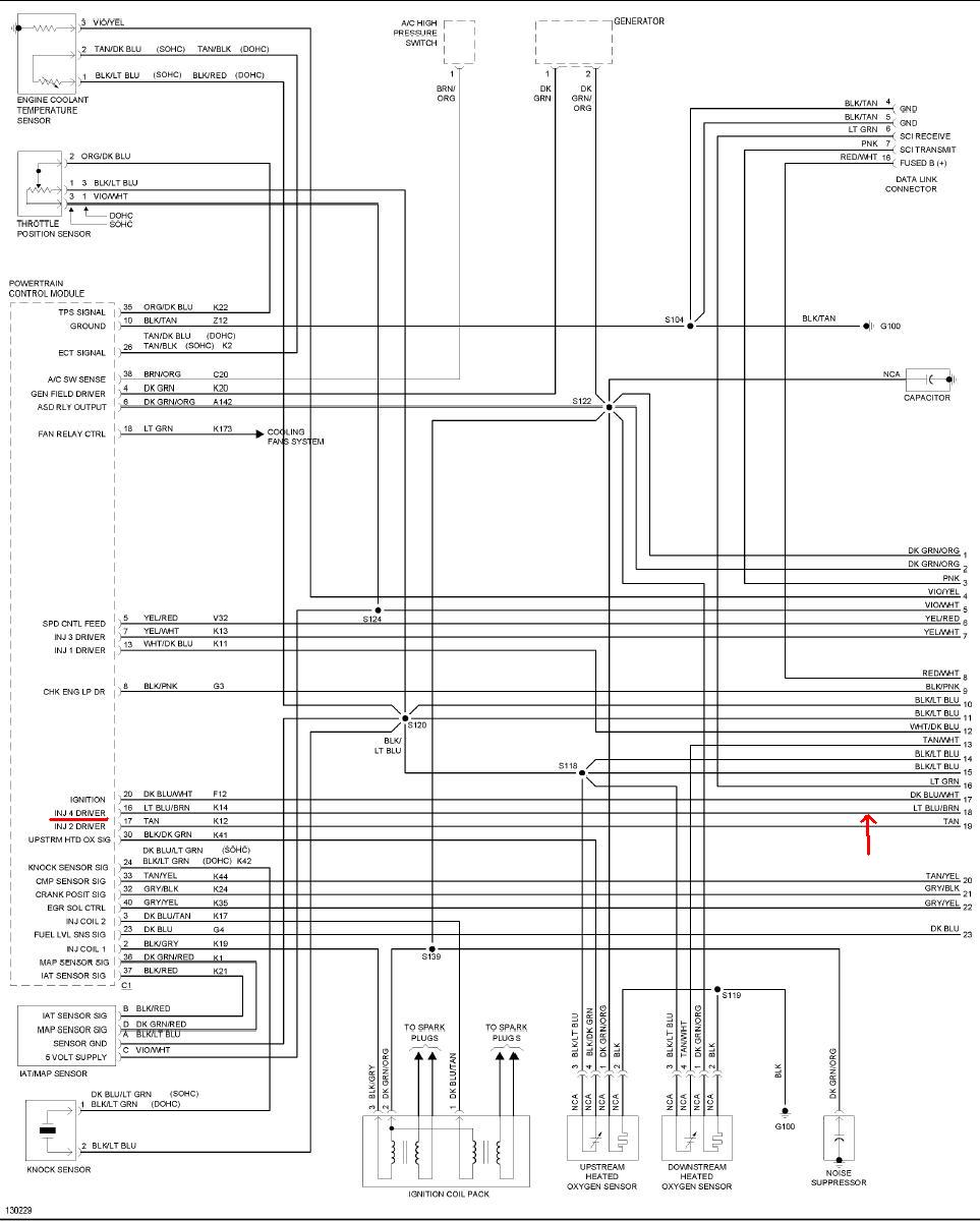 mopar ecu wiring diagram volvo ecu wiring wiring diagram
