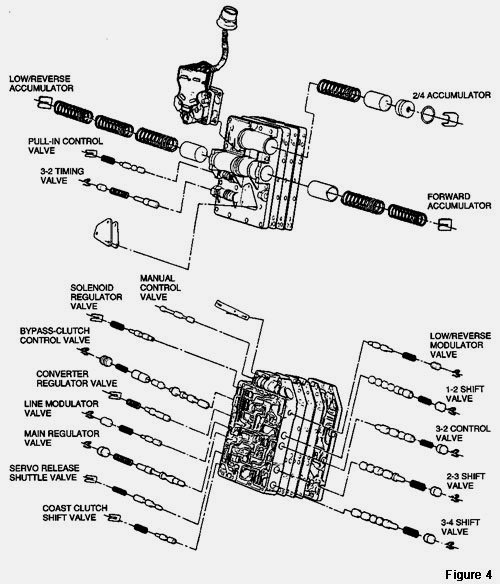 2003 ford escape engine diagram  ford  auto wiring diagram