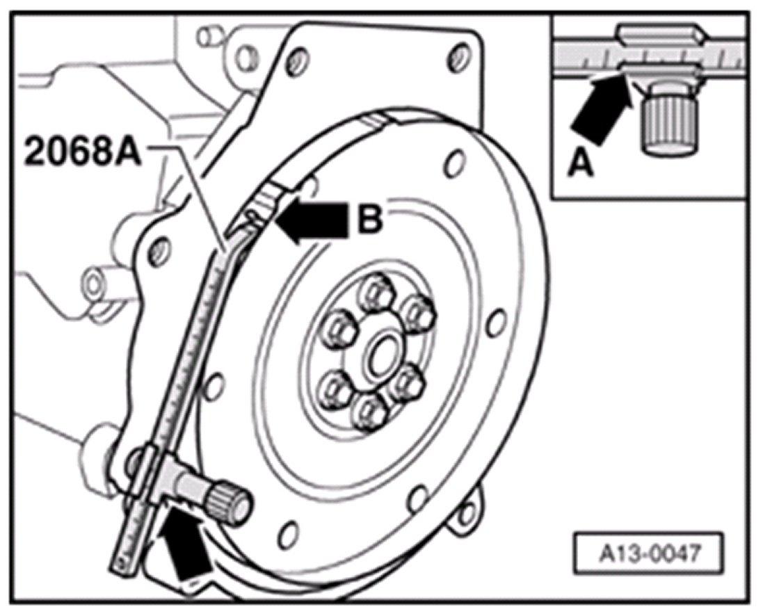 i u0026 39 m installing a new timing belt on 2003 volkswagen jetta gl tdi 1 9l turbo diesel and want to