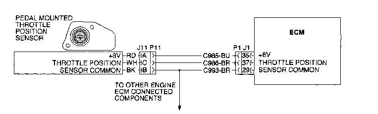 2010 04 30_111336_TPS_ADEM_2 i would like to start a 1995 3406e cat that is out of the truck caterpillar adem 4 wiring diagram at edmiracle.co