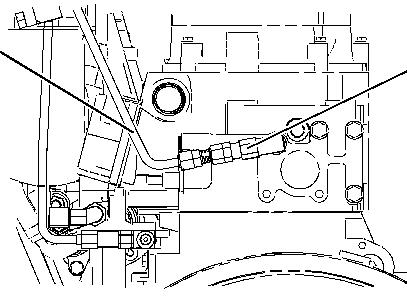 3126 cat engine fuel pressure cat c7 engine wiring diagram