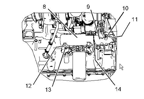 2005 Peterbilt Engine Diagrams Html