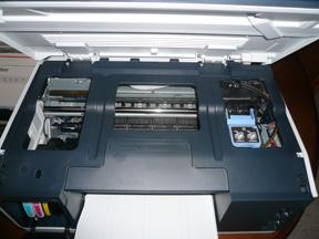 hp officejet pro l7580 user manual