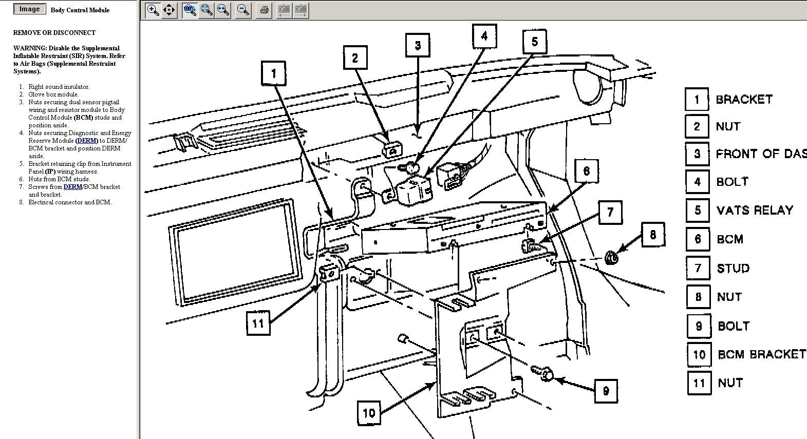 wiring diagram also cadillac sedan deville on 93 93 ford 03 Cadillac DeVille 94 Cadillac DeVille
